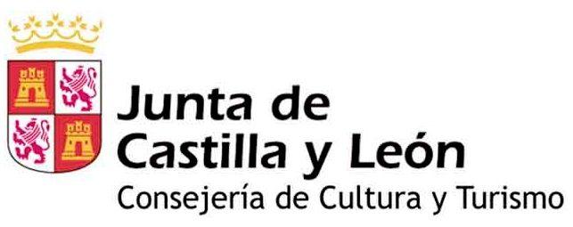 Junta Castilla y León