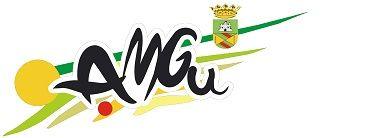 zgrupación AMGu