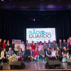 radio-guardo-2
