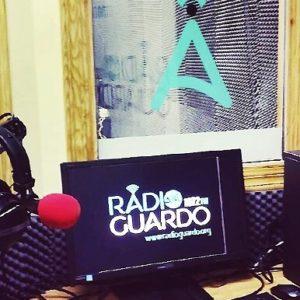 radio-guardo