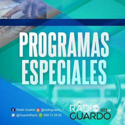 PROGRAMAS ESPECIALES PEQ WEB