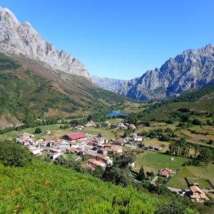 federaciones montaña