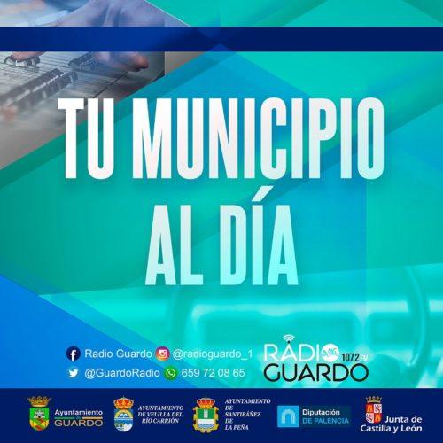 tu municipio