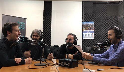 radio4 web