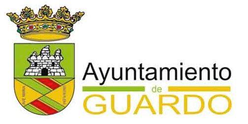 Ayto Guardo
