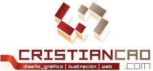 cristiancao