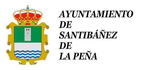 Santibánez de la Peña