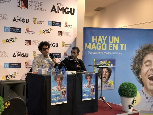Presentacion Miguel de Lucas (1)